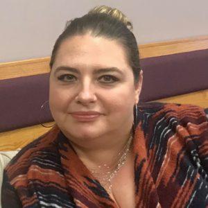 Erin Cheak Obituary Picture