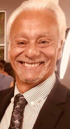 Ifrain Garcia